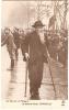 Le Général Ricioti Garibaldi - Hommes Politiques & Militaires