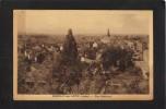 ROMILLY SUR SEINE (AUBE) : VUE GENERALE , Ed. DELBOY à MIRECOURT - Romilly-sur-Seine