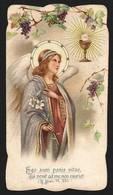 ANGELO - E - RB - Mm. 64x117 - Religion & Esotérisme