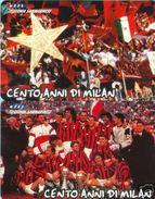*SAN MARINO - N. 7039/7040* -  Serie Completa NUOVA (MINT) - San Marino