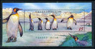 CHINA TAIWAN / FAUNA AVES Birds Vögel / Em27 - Pájaros