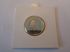 ===== 1 Euro Pays-bas 2006 état NEUF Avec 1 Pic (photo) ===== - Pays-Bas