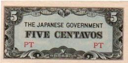 Congo D. R. Fractional Set 5;20 ; 50  1997, UNC - Congo