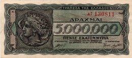 ZIMBABWE 20 DOLLARS 1997 VF - Simbabwe