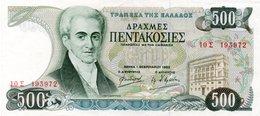 ZIMBABWE 50 DOLLARS 1994 UNC - Simbabwe