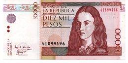 ARGENTINA 10 PESOS 2003 Ley N.4951/01 QUEBRACHO $ 10 - Argentinië