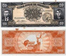 FRANCE 1990 100 FRANCS BANKNOTE - 1962-1997 ''Francs''