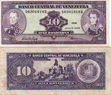 FRANCE,CHAMBRE DE COMMERCE PUY-DE-DO´ME ,50 CENTIMES - Cámara De Comercio