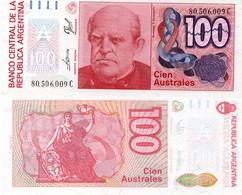 * HONG KONG - 1000 DOLLARS 2006 UNC - P New BOC - Hong Kong