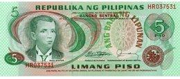 NEW CALEDONIA 20 Francs 1963 P-50c UNC - Nouvelle-Calédonie 1873-1985