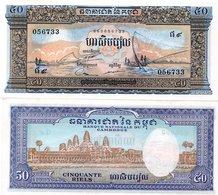 10 Pesos Dominican Republic 2003 Unc BANKNOTE - Dominicana
