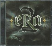 CD ERA 2 - Música & Instrumentos