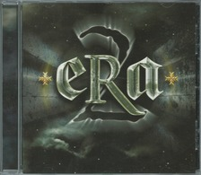 - CD ERA 2 - Música & Instrumentos