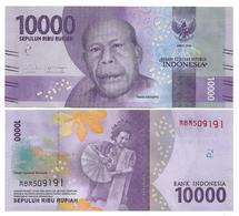 SRI LANKA 3 BANKNOTES 10 & 20 & 100 RUPEE - Sri Lanka