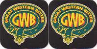 #D34-157 Viltje GWB - Sous-bocks