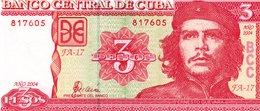 CUBA BANKNOTE AGUILERA 100 PESO 1959 F P-93 - Cuba