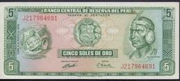 VOS SOLES 2009 (2011) P 186 - Pérou