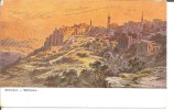 Pal012/ Bethlehem - Palästina