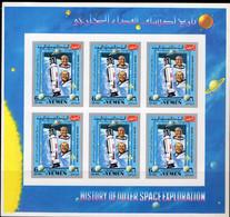 Nordeuropa 2010/11 Briefmarken Michel Katalog Neu 54€ Band 5 Finnland, Lettland, Litauen, Norwegen, Schweden - Postzegelcatalogus