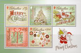 Mittel-Europa Band 1 Michel Katalog 2010 Neu 54€ Mit Briefmarken Österreich, Schweiz, Ungarn, CSR - Postzegelcatalogus