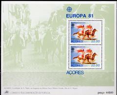 Statt 20 Kataloge Der Welt Borek 2012 Neu 30€ Mit MICHEL-# A-Z Francobolli E I D HK RO RU NO L NL P PL B A F AL BG TK YU - Grande-Bretagne