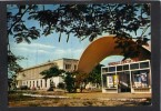 POINTE NOIRE (GUADELOUPE) : 1971 SYNDICAT D´INITIATIVE ET POSTE - Guadeloupe