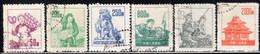 Michel Raritäten Katalog 2010 Neu 50€ Briefmarken Wertvolle Marken Der Welt Egypt, Chile, Maroc - Postzegelcatalogus