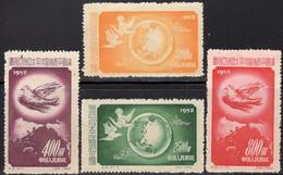 Michel Raritäten Katalog 2010 New 50€ Wertvolle Briefmarken Der Welt Italy United States France Stamp Catalogue Of World - Altri Libri