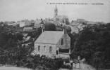 Saint Aubin Des Chateaux : Vue Générale - Autres Communes