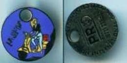 1996 -  JETON ----scoter-vespa-PASSION SALON INTERNATIONNAL DES COLLECTIONNEURS CHARLEROI - Jetons De Caddies