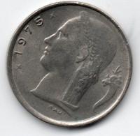 * KEELING COCOS ISLANDS - 5 Rupees 1902 AU - P S128 - Bankbiljetten