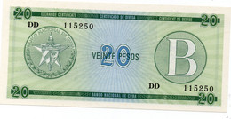 * Equatorial African States- 100 FRANCS 1961 AVF - P 1 - Other - Africa