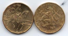 * FRENCH AFARS & ISSAS -1000 FRANCS 1974 AU/ UNC- P 32 - Bankbiljetten
