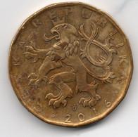 * ETHIOPIA - 2 THALERS 1933 VF++ P 6 - Banknotes