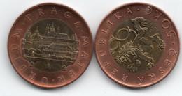 * DJIBOUTI - 20 FRANCS 1928 - 38 VF++  P 7 Circulated - Banknotes