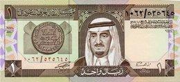 * LIBYA - 10 POUNDS L. 1963 F/VF - P 27 - Bankbiljetten