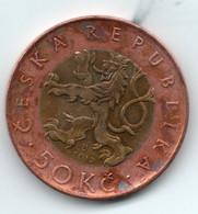 * MALI - 500 FRANCS 1973-84 UNC P 12 - Bankbiljetten