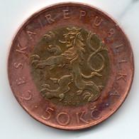 * ST SAINT THOMAS & PRINCE 100000 DOBRAS 2005 UNC P 69 - Banknotes