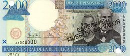 Scotland 50 Pounds 1997, 300 Year-commemorative, P.122a UNC - Schotland