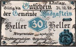 COMORES COMOROS 5000 FRANCS UNC - Comores