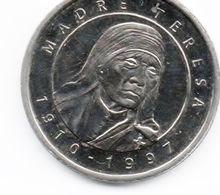 Netherlands Antilles 1 Gulden UNC - Dutch East Indies