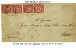 Viggiano-00628 - 1878-00 Humbert I