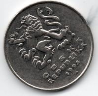 * PUERTO RICO - 1 PESO 1895 AU - P 7a - Banknotes