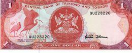 * FRENCH ANTILLES - 10 Francs 1964 AU/UNC P 8 - [4] Colonies