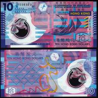 * COLOMBIA - 1000 PESOS 2001 UNC - P 450 - Colombia