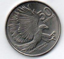 Saudi Arabia 1 Riyal  VF Banknote  2007 - Arabia Saudita