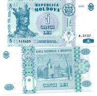 MONGOLIA 20 TUGRIK 2005 GEM UNC - Mongolie