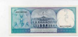 * FAEROE ISLANDS - 200 KRONUR 2003 UNC - P 26 - Banknotes