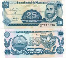 SPAIN 2000 PESETAS 1992 P 162 Aunc - Espagne