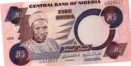 Nigeria 20 Naira (2013) - Polymer/Pottery Making/p34 - Nigeria
